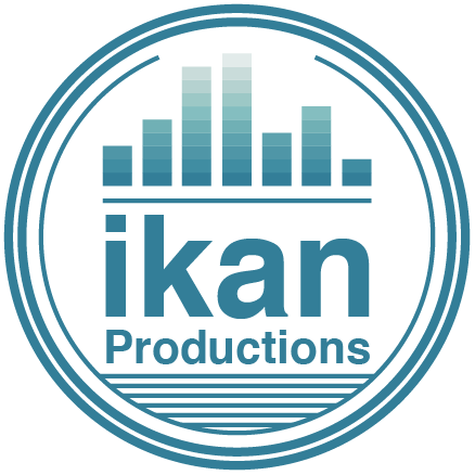Ikan Productions